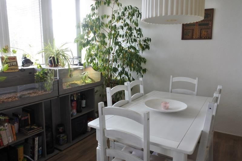 Vente appartement Romans sur isere 89500€ - Photo 3