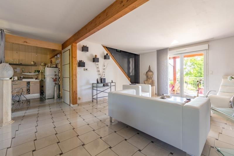 Sale house / villa Thise 239000€ - Picture 2