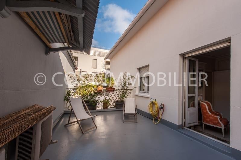 Vente maison / villa Asnieres sur seine 835000€ - Photo 8