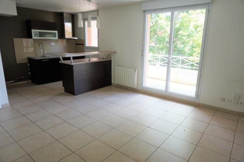 Vente appartement Toulouse 157000€ - Photo 2