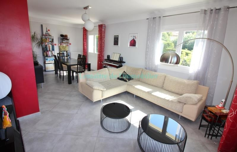 Vente maison / villa Peymeinade 445000€ - Photo 10