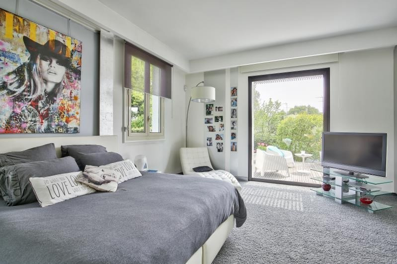 Vente de prestige maison / villa Versailles 2570000€ - Photo 10
