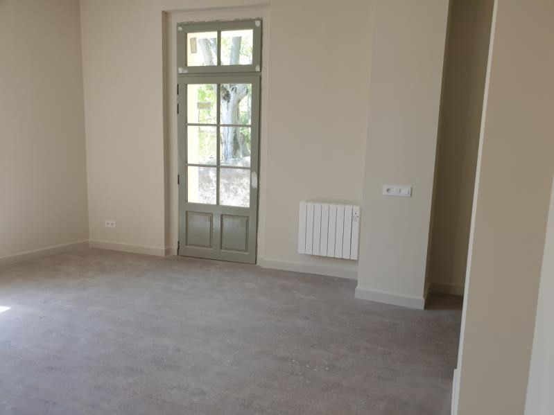 Rental apartment Nimes 814€ CC - Picture 3