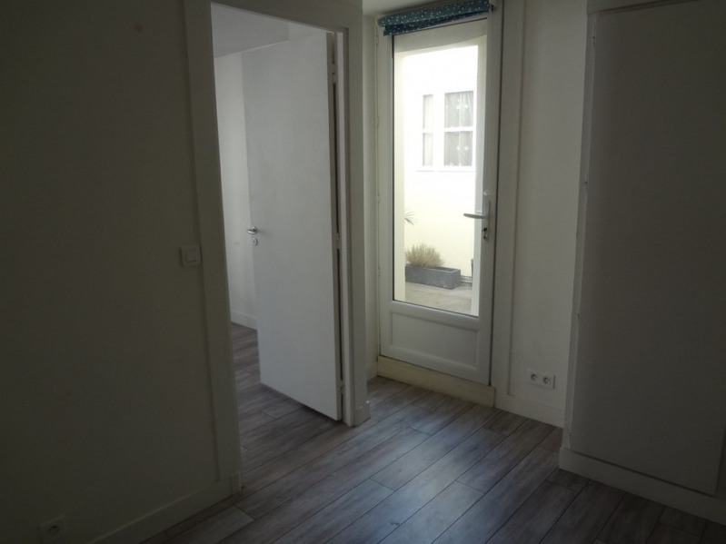 Vente appartement Paris 3ème 450 000€ - Photo 14