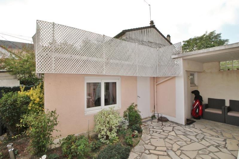 Sale house / villa Chatou 790000€ - Picture 14