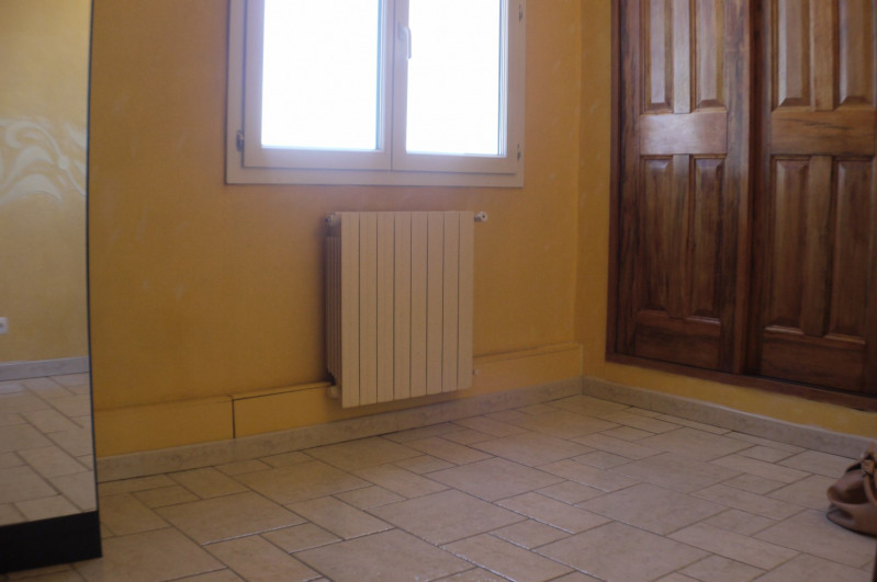 Vente appartement Marseille 10ème 169 000€ - Photo 10