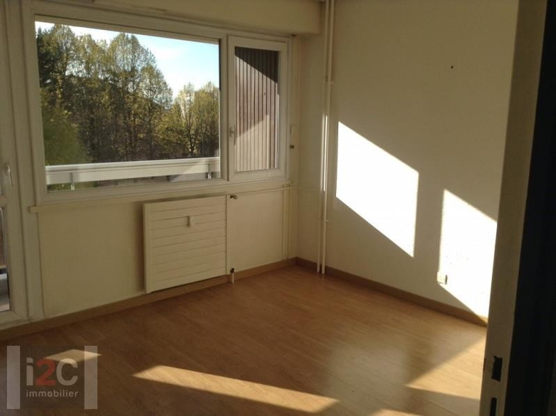 Sale apartment St genis pouilly 300000€ - Picture 2