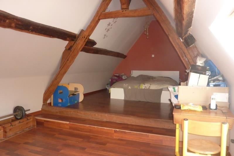 Vente maison / villa Mareuil sur ourcq 173000€ - Photo 5
