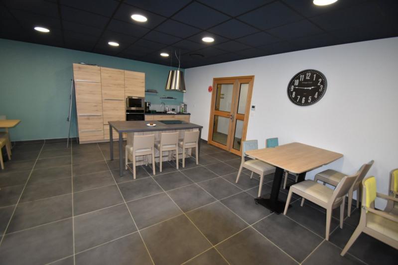 Location appartement Agneaux 760€ CC - Photo 2