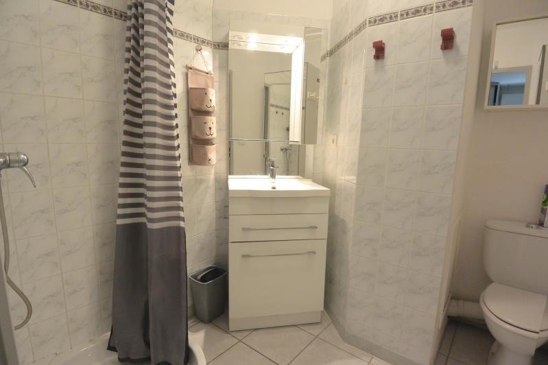 Sale apartment Puyricard 157000€ - Picture 5