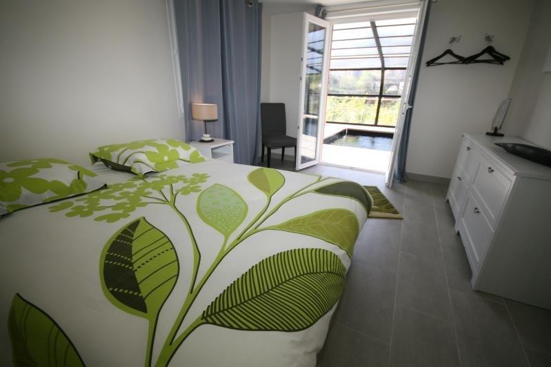 Vente maison / villa Clohars carnoet 543400€ - Photo 5