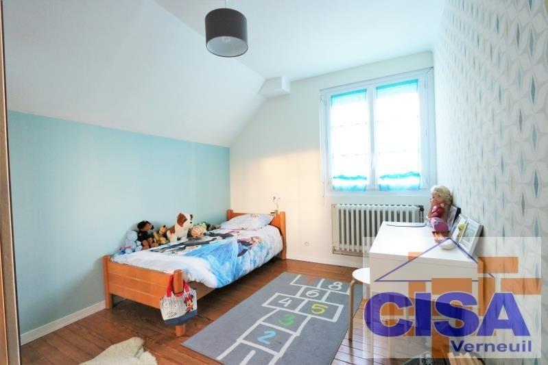 Vente maison / villa Verneuil en halatte 269000€ - Photo 6