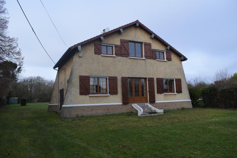 Maison moisson - 6 pièce (s) - 93 m²