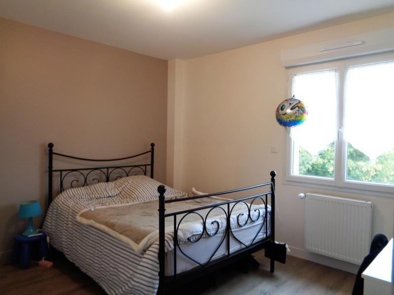 Sale house / villa Breuillet 499000€ - Picture 8