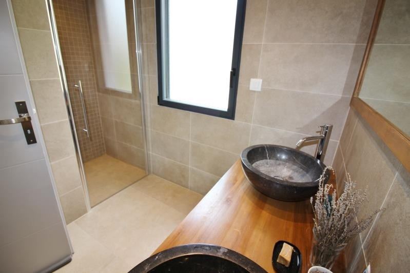 Vente maison / villa Peymeinade 545000€ - Photo 15
