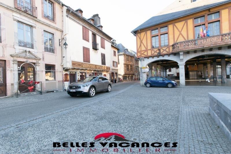 Investment property house / villa Arreau 186900€ - Picture 7