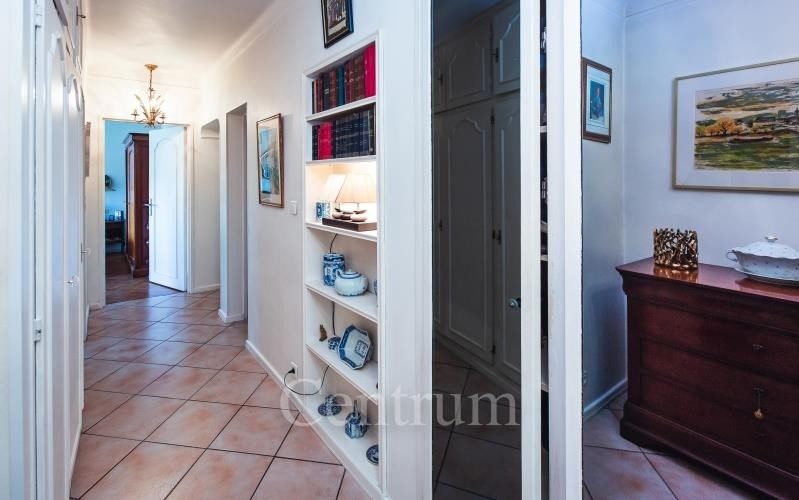 Vente appartement Manom 389 000€ - Photo 9
