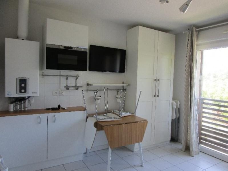Sale apartment Labenne 117700€ - Picture 1