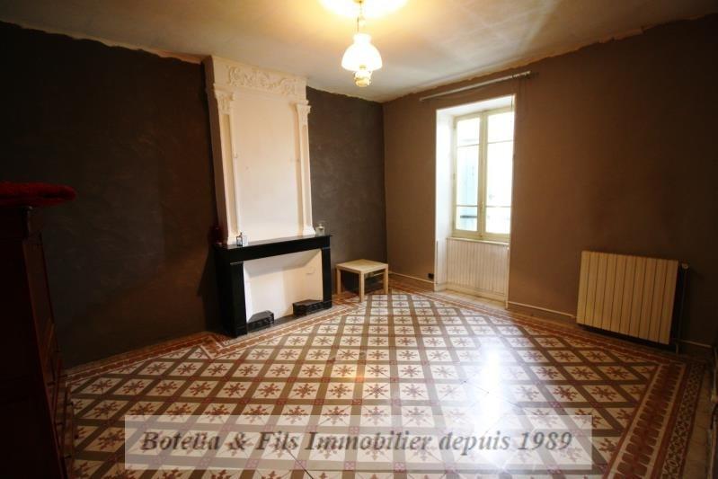 Verkoop  huis Uzes 350000€ - Foto 11