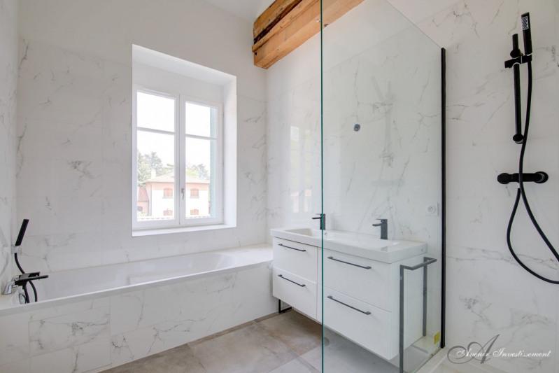 Deluxe sale apartment St cyr au mont d'or 599500€ - Picture 7