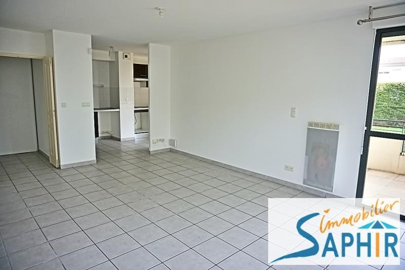 Sale apartment Toulouse 196100€ - Picture 14
