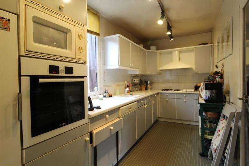 Vente maison / villa Limoges 397000€ - Photo 4