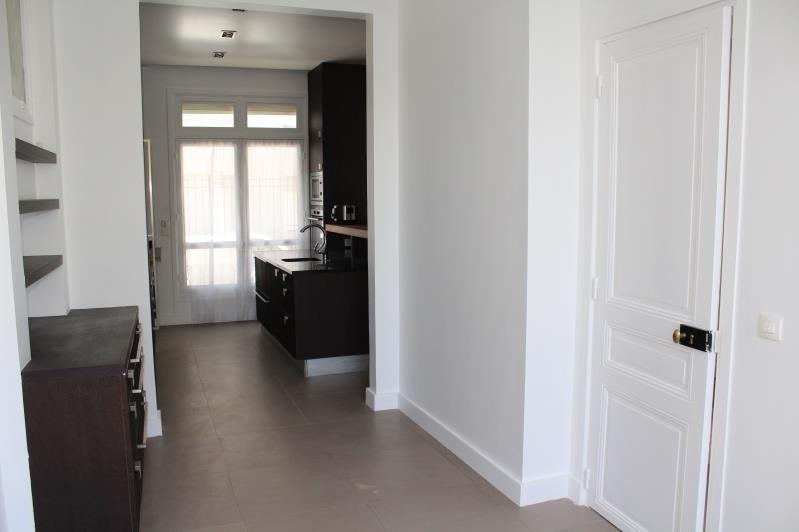 Sale apartment Asnieres sur seine 995000€ - Picture 4