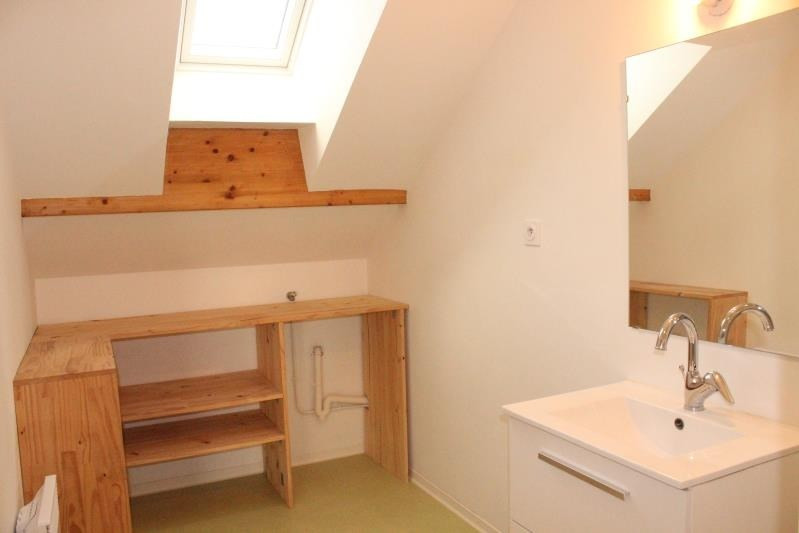 Rental apartment La ferte gaucher 637€ CC - Picture 7
