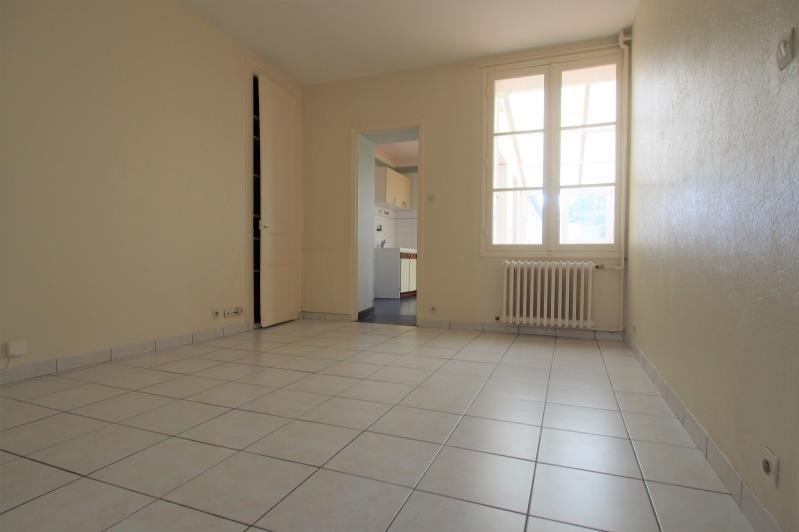 Vente immeuble Le mans 147 000€ - Photo 2