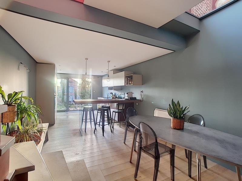 Vente maison / villa Angouleme 286200€ - Photo 2