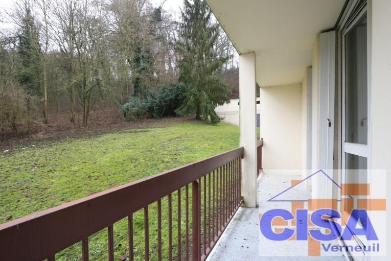 Vente appartement Senlis 125 000€ - Photo 7