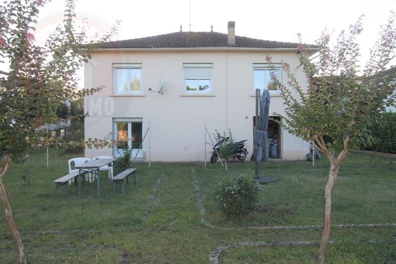 Vente maison / villa Bergerac 148000€ - Photo 5