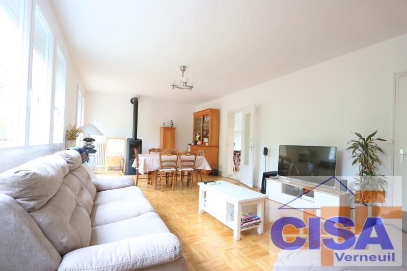 Vente maison / villa Verneuil en halatte 325000€ - Photo 1