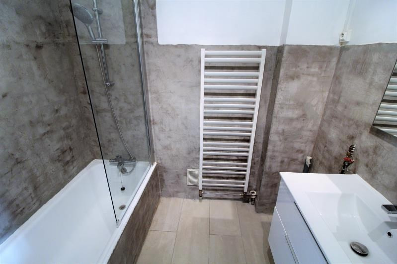 Affitto appartamento Voiron 1100€ CC - Fotografia 7