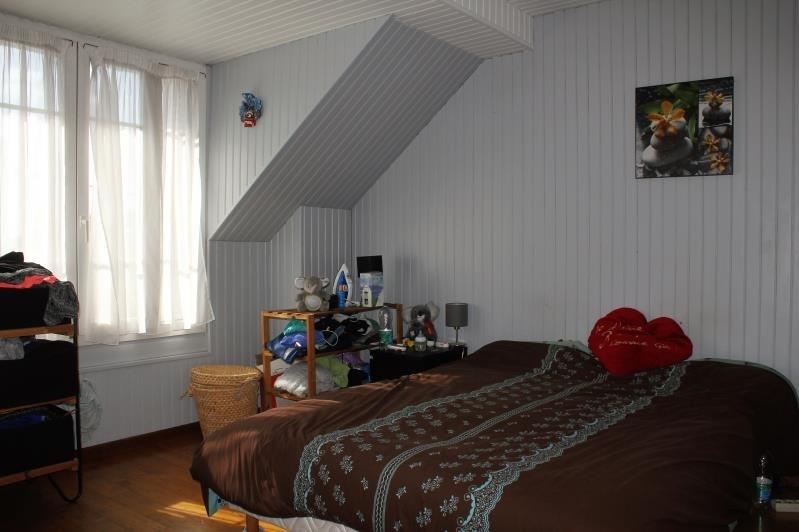 Sale apartment Houilles 338000€ - Picture 4