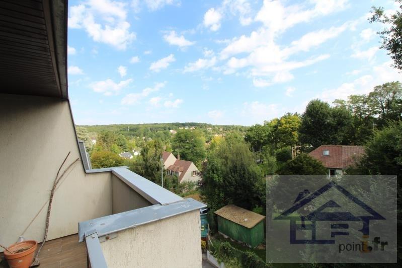 Rental apartment Etang la ville 1135€ CC - Picture 4
