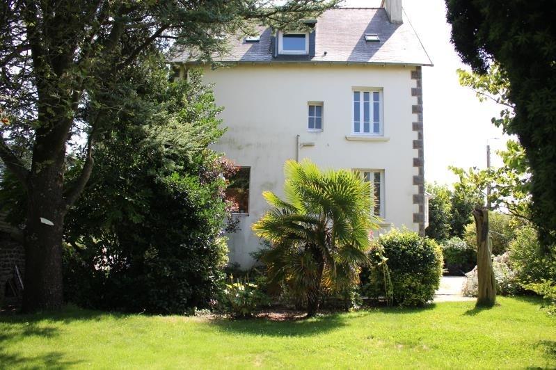 Deluxe sale house / villa Brest 453000€ - Picture 2