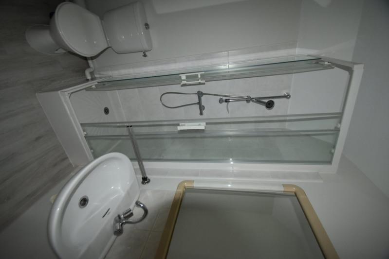 Alquiler  apartamento St lo 295€ CC - Fotografía 4