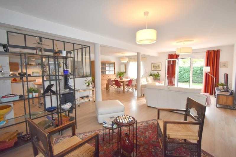 Vente de prestige maison / villa Gujan mestras 860000€ - Photo 3