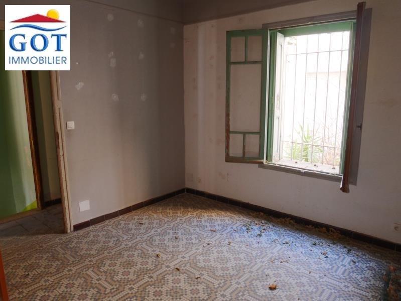 Produit d'investissement maison / villa St laurent de la salanque 220000€ - Photo 15