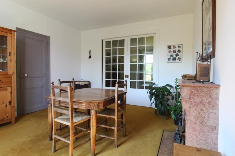 Venta  casa La motte servolex 499000€ - Fotografía 2