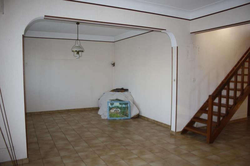 Sale house / villa Mimizan 227 900€ - Picture 3