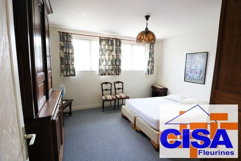 Vente maison / villa Senlis 346500€ - Photo 7