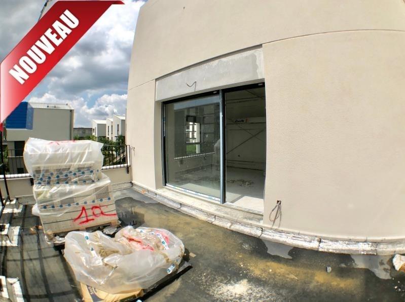 Vente appartement Balma 305000€ - Photo 1