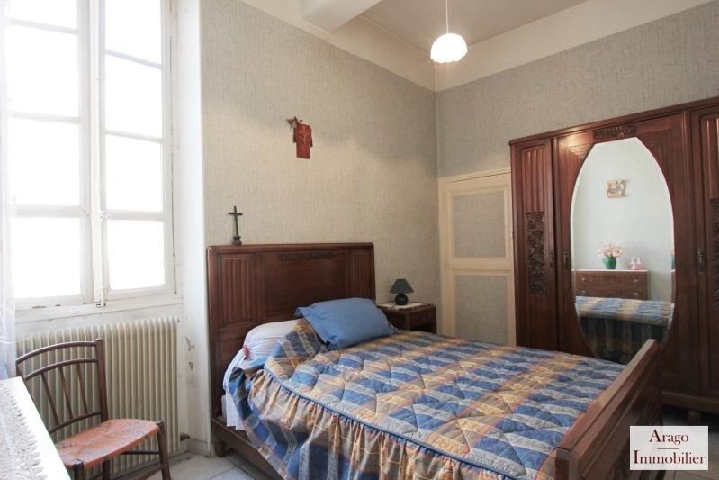 Vente maison / villa Rivesaltes 91400€ - Photo 5