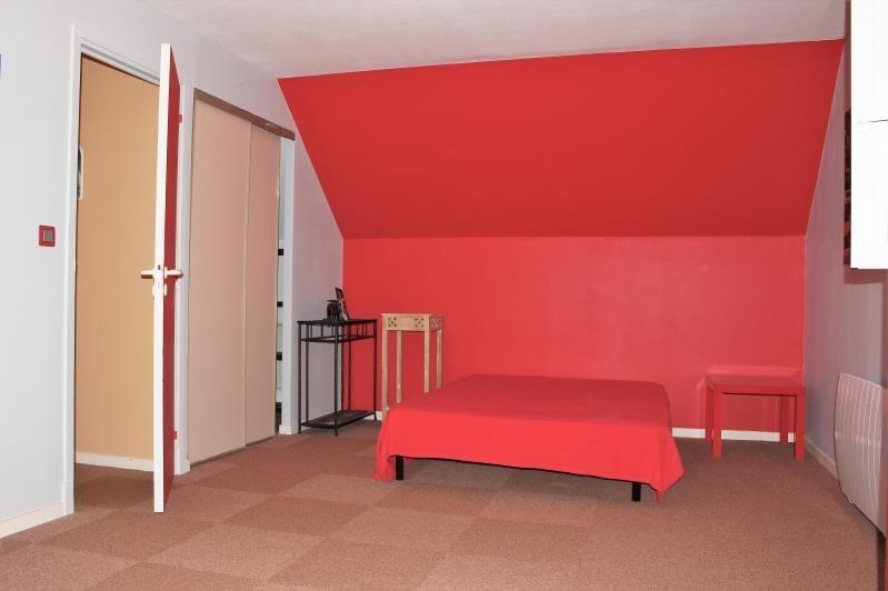 Sale house / villa Beauvais 272000€ - Picture 9