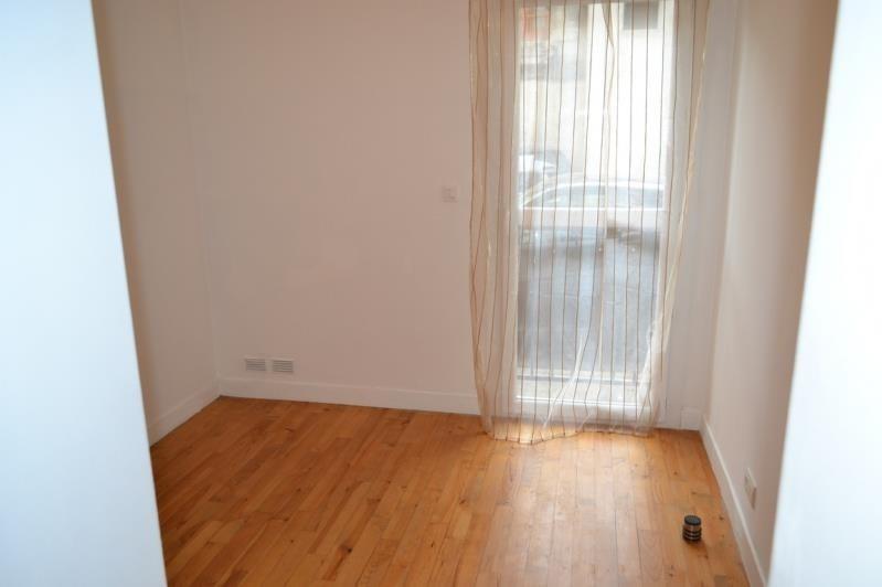 Rental apartment Tarbes 540€ CC - Picture 5