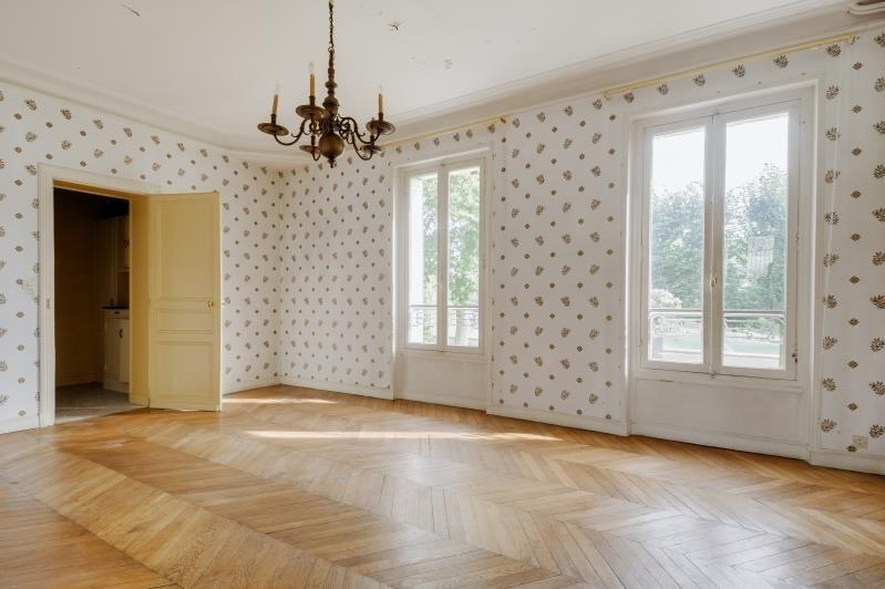 Verkoop  huis La ferte sous jouarre 630000€ - Foto 8
