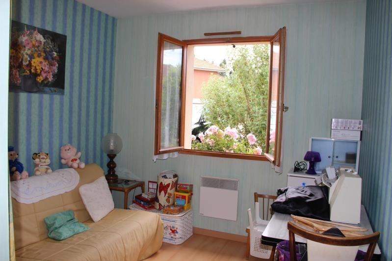 Vente maison / villa Fretigney et velloreille 130000€ - Photo 6