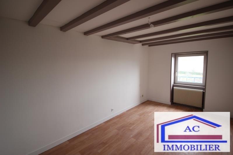 Vente appartement St etienne 69000€ - Photo 4